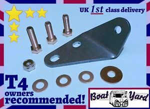VW-Volkswagen-T4-Transporter-Caravelle-Multivan-Clutch-pedal-repair-bracket