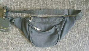 BNWT-Accessorize-Bum-Bag