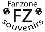 Fanzone Enterprise Ltd