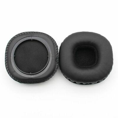 1 Pair for SHURE SRH940//840//440//240 Earphones Ear Pads Cover Foam Sponge Cushion