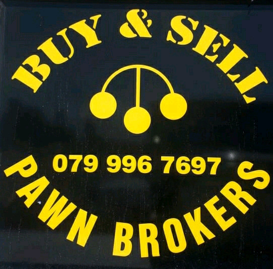 We Buy,Sell&Pawn anything of Value
