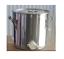 Beekeeping-Honey-Tank-75-KG-Stainless-Steel-Choice-of-Honey-Gate-Honey-Bucket thumbnail 3