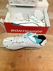 Bontrager-RL-Road-Womens-Bike-Shoe-New-In-BOX-FREE-SHIPPING
