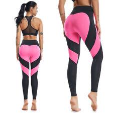 090d1dd7df3ec item 5 Women's Active Yoga Pants Heart Shape Butt Printed Fitness Leggings  Workout Gym -Women's Active Yoga Pants Heart Shape Butt Printed Fitness  Leggings ...