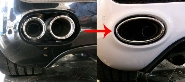 exhaust audi system with tuning flap hms news en