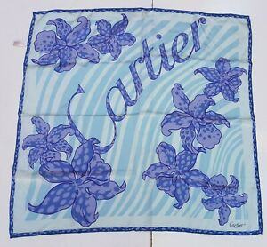 foulard-must-de-cartier-paris-100-silk-pura-seta-original-made-in-italy-vintage