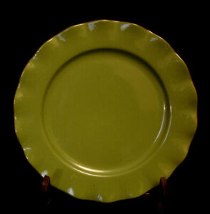 Belle-Pea-Green-by-Tabletops-DINNER-PLATE-11-034