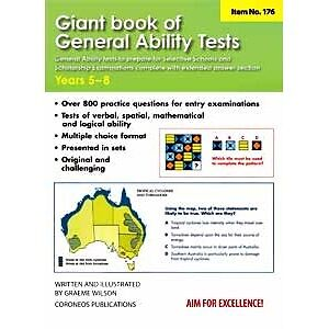 Giant-Book-of-General-Ability-Tests-Years-5-8-Selective-Schools-Tests