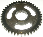 Engine Timing Camshaft Sprocket Right Cloyes Gear & Product S766T