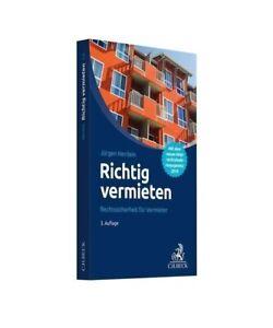 Jurgen-Herrlein-034-Right-Apartments-for-rent-034