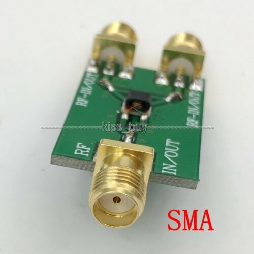 1 ETC1 ADF4350 10M-3000Mhz 3GHZ RF Differential Single-Ended Converter Balun 1