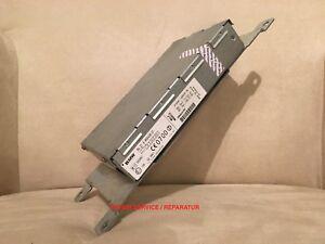 BMW MULF I , MULF I , MULF 1 Bluetooth Reparatur / Repair Service