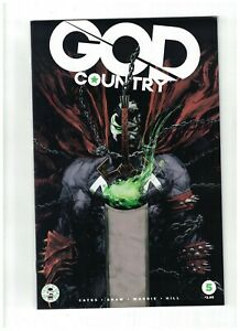God-Country-5-Cover-C-Spawn-Month-Color-Variant-Image-Comics-VF