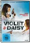 Violet & Daisy (2013)