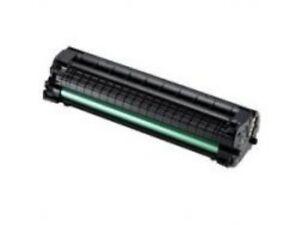 TONER-COMPATIBLE-MLT-D1042S-ML-1670-ML1865W-Scx3205W-ML-1660-ML-1665-ML-1860