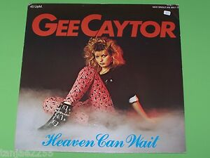 Gee-Caytor-Heaven-can-wait-Catch-your-Dreams-Mercury-Maxi-12-034