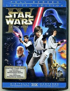 Star-Wars-Episode-IV-A-New-Hope-Two-Disc-Full-Screen-Limited-Edition