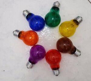 LAMPADA-LAMPADINA-E27-GOCCIA-COLORATA-PER-TEATRO-EFFETTI-SPECIALI-SOFT