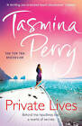 Private Lives by Tasmina Perry (Hardback, 2011)