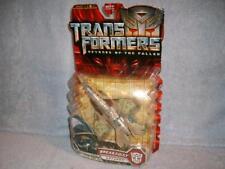 Transformers Breakaway Revenge of The Fallen Hasbro 2008