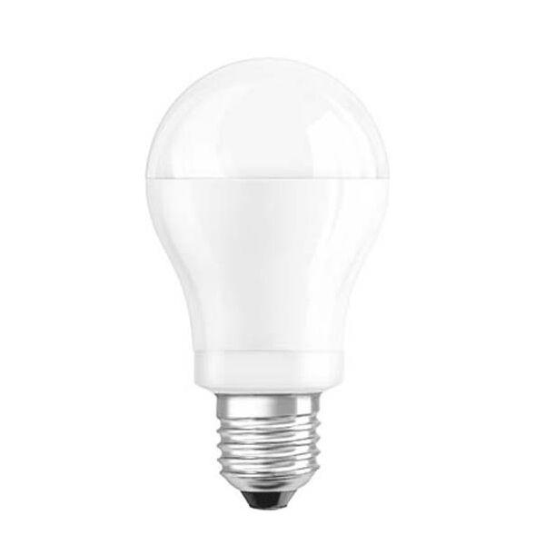 OSRAM 14W(=125W) Energy Saving Premium LED STAR Classic Lamp E26 E27 Light Bulb