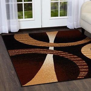 Rugs-Area-Rugs-Carpet-Flooring-Area-Rug-Floor-Decor-Modern-Large-Rugs-Sale-New