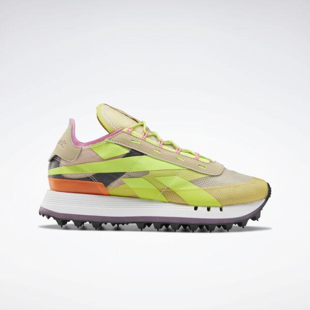 Reebok Legacy 83 Women's Shoes