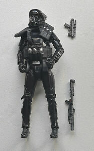 "Star Wars Hasbro 3,75"": TVC Deathtrooper - Rogue One"