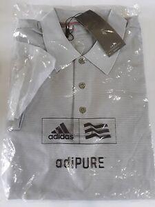 Adidas-adiPURE-Short-Sleve-Shirt