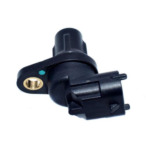 For Mercedes Benz C230 C280 C350 E550 Camshaft Cam Position Sensor 0041536028