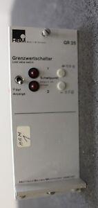 HOT-GR225-Kraftmessung-BWB