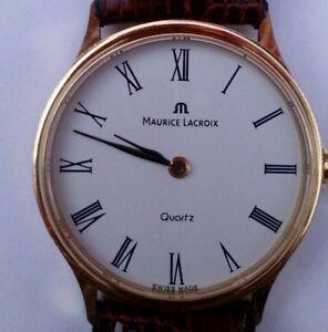 Maurice-Lacroix-caballero-oro-18-k