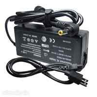 Ac Adapter Charger Cord For Toshiba Satellite L645d-s4030, Psk0qu-00q004