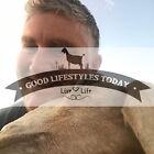 goodlifestylestoday