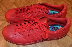b6662230fa8df Image is loading Adidas-Originals-Superstar-supercolor-Pharrell-Williams-pw- S41833-