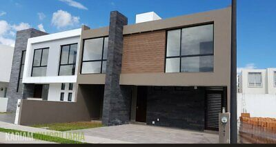 Casa en VENTA en El Mayorazgo Residencial