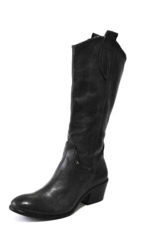 Main タ Chaussures Italie Stiflets Bottes We 259 Gr41 Are Replay Nouveau FaitLa dBCoreWx