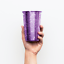 Fine-Glitter-Craft-Cosmetic-Candle-Wax-Melts-Glass-Nail-Hemway-1-64-034-0-015-034 thumbnail 360