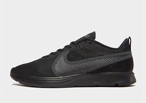 Zoom Size New Uk Nike Brand Black 11 Full Exclusive Strike Authentic 8 ® mens nHq8IwfxA