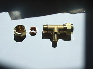 Gas-test-point-union-for-10mm-copper-pipe