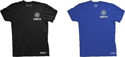 Factory Effex Kawasaki Dri-Core T-Shirt