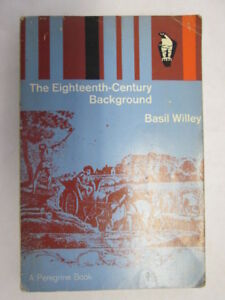 Good-The-Eighteenth-Century-Background-Willey-B-1967-01-01-Previous-owner-039
