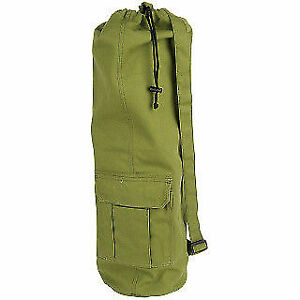 bbf1ab7b1c1e EcoWise Yoga Mat Carrying Bag ID 51649