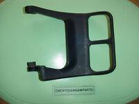 Stihl Chainsaw Ms361 Brake Handle -------------------------------------- Box1106