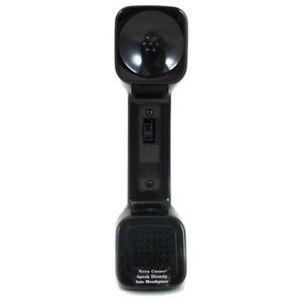 Clarity-Kmem-80Rpb-Amplified-Handset