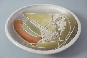 Wall-Plate-Krosselbach-Clare-Pliers-231-4-1-25Z