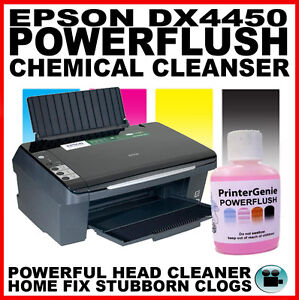 EPSON DX5050 DRIVERS UPDATE