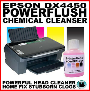 EPSON DX5050 TREIBER WINDOWS XP