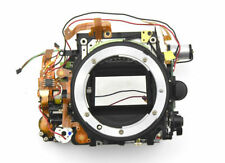 Nikon D600 D610 Mirror Box Frame Shutter Box Main Body Box Replacement Part