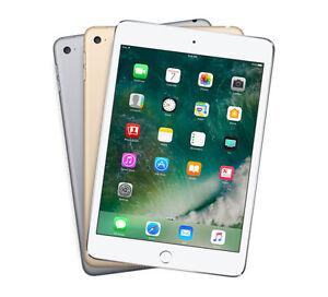 Apple-iPad-mini-7-9-Zoll-Tablet-Wi-Fi-16-32GB-64GB-Graded